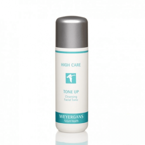 TONIC FACIAL DERMATOCOSMETIC - WEYERGANS TONE UP
