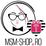 logo-msm-shop-2018