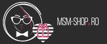 logo-msm-shop-footer